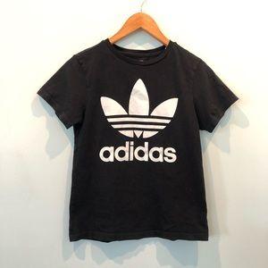 Boys Adidas T-shirt ❤